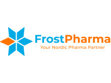 FrostPharma