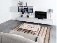 Schmidt living stue sofa lyst