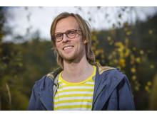 Christian Wiik Gjerde