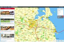 Krak beriger søgning med lokale oplevelser - 2