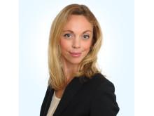 Karin Crafoord