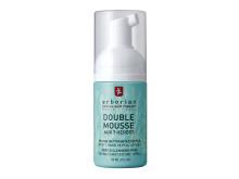Erborian Double Mousse 90ml 249,-