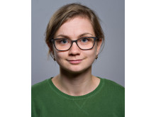 Nicolina Friström (S)
