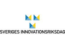 Sveriges Innovationsriksdag_logo