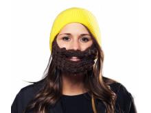 Beardo Beanie