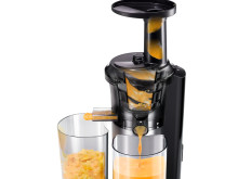 Panasonic Debuts Its First Slow Juicer Model to UK Market