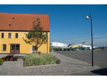Bryggergården 3