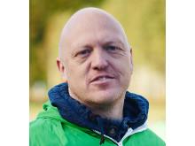 Ole-Martin Lundefaret