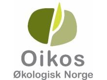 Oikos – Økologisk Norge