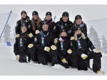 ski-team-sweden-speedski-2020.jpg