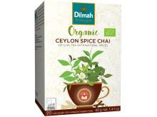 dilmahorganic-spicechai