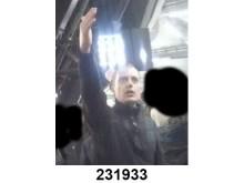 Ref: 231933