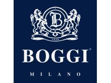 Boggi logotyp