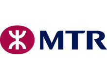 MTR - logotyp standard EPS