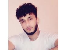 Victim: Khalid Safi