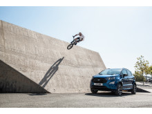 FORD_2017_EcoSport_Barcelona_01