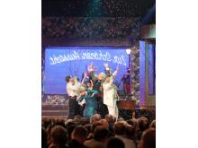 Nockherberg 2017 Singspiel Impressionen