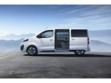 Opel_505558