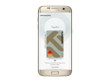 Samsung Pay (11)