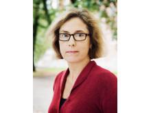 Carolina Ehrnrooth - Generalsekreterare Barnfonden