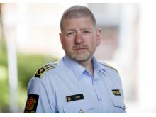 Eirik Rosø_2