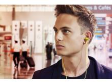 h.ear in von Sony_Lifestyle_08
