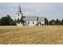 Korning Kirke - Danmarks Kirker, Vejle Amt