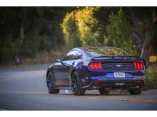 2018-Kona-Blue-Mustang