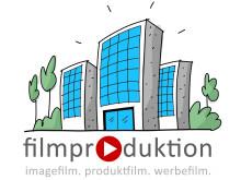 Imagefilm: Produktion Video