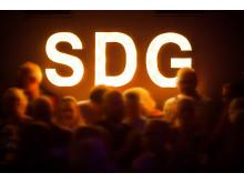 SDG Live Publik