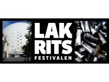 Lakritsfestivalen: Flytten till Annexet vid Ericsson Globe