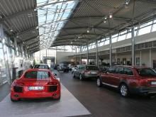 Audi-Bilhall-2