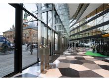 Industriens_Hus_foyer