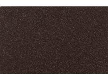DuraFrost i kulören brun (434)