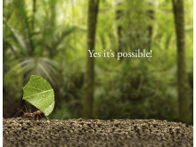Yes it's possible