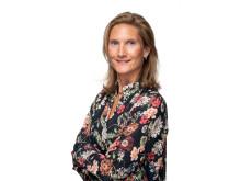 Louise Nylen, CMO Trustly