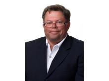 Arto Hiltunen, professor i psykologi