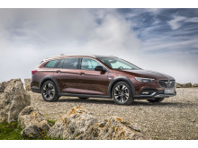 Opel-Insignia-Country-Tourer-500212