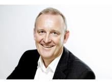 Ole Vinje, konsernsjef Komplett Group