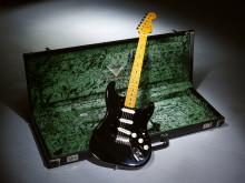 Fender® Gilmour Stratocaster®