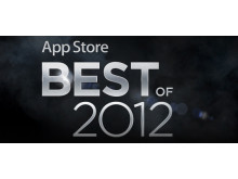 App of the Year
