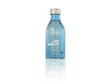 L'Oréal Professionnel serie expert Scalp Sensi Balance Shampoo
