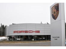 PorscheCenterNorr