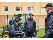 Ikano Akademin i Västerås