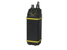 SATEL-4BT kompakt radiomodem