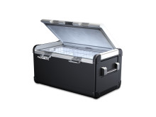 Hi-res image - Dometic - Dometic CoolFreeze CFX 100W
