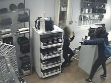 Sheraji CCTV still 3