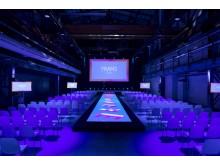 Frame Lab 2019 im Kromhouthal in Amsterdam