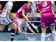 Marlene Lennartsson, Malmö FBC