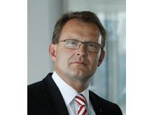 Portrait Prof. Schubert-Zsilavecz